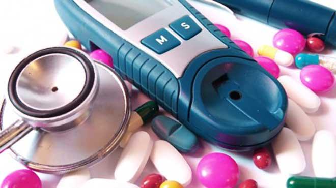 Se trata de productos que contienen canagliflozina, dapagliflozina y empagliflozina.