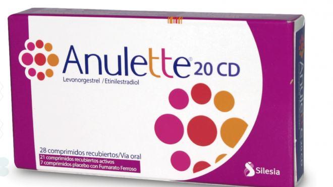La agencia pide adquirir productos que tengan Registro Sanitario ecuatoriano vigente.