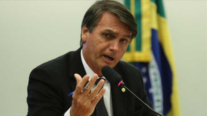 Jair_ Bolsonaro