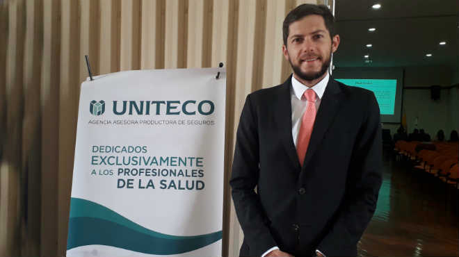 Daniel Soto