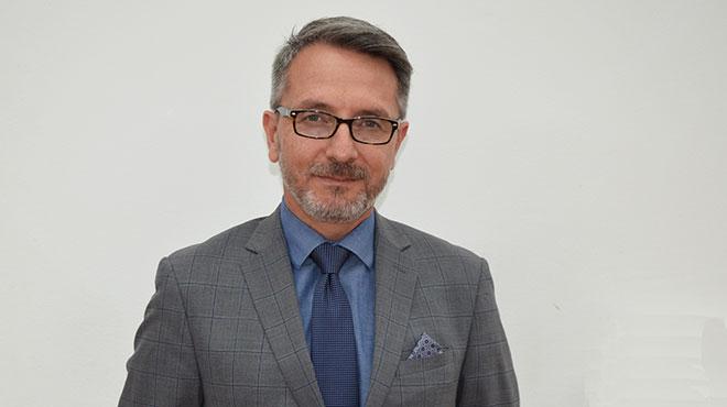 Daniel Rodr�guez.