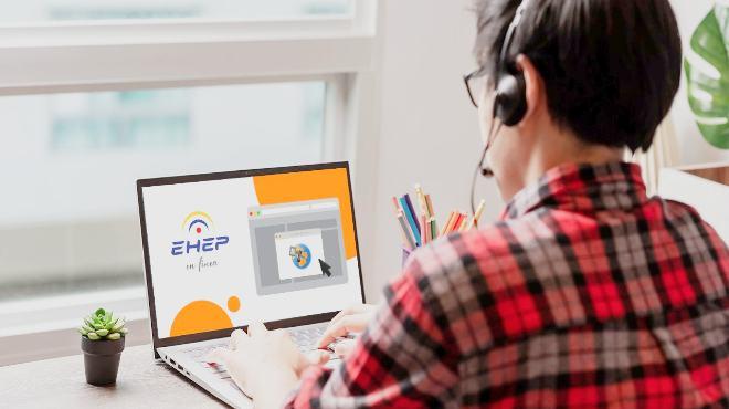 El EHEP se desarrollar� del 26 al 31 de octubre.