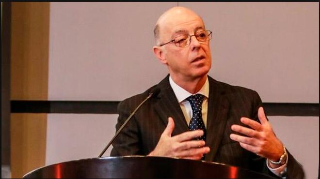 Eduardo Payet.