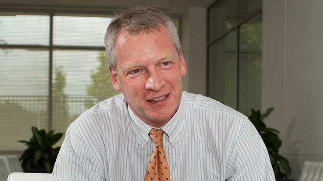 Edward Cox, FDA.