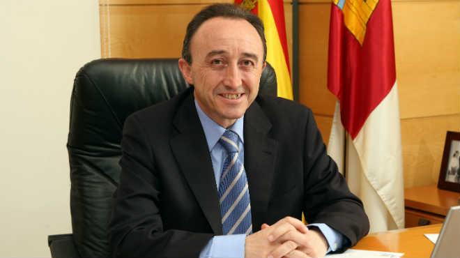 Fernando Lmata