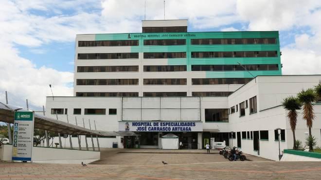Est�n dirigidas a m�dicos residentes, internos, generales, especialistas y personal de Enfermer�a.