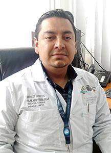 Hernando Santill�n.