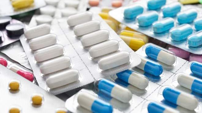 Instituto de Salud Pública de Chile ha anunciado esta medida sanitaria.