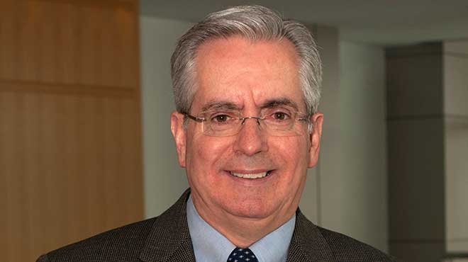 John Jenkins, FDA.
