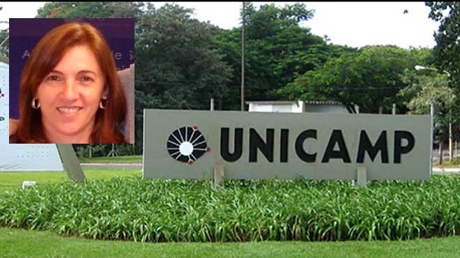 Lucía Costa-Paiva, Universidad Estatal de Campinas.