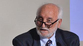 Mariano Madurga Sanz,  ex jefe de la Unidad de Coordinaci�n del Sistema Espa�ol de Farmacovigilancia.