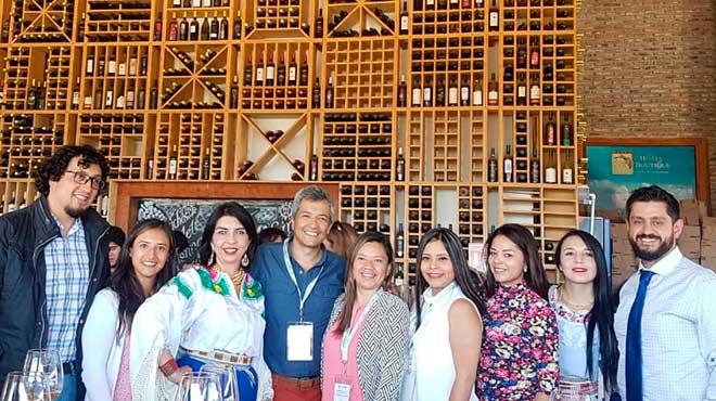 M�dicos familiares de Ecuador.