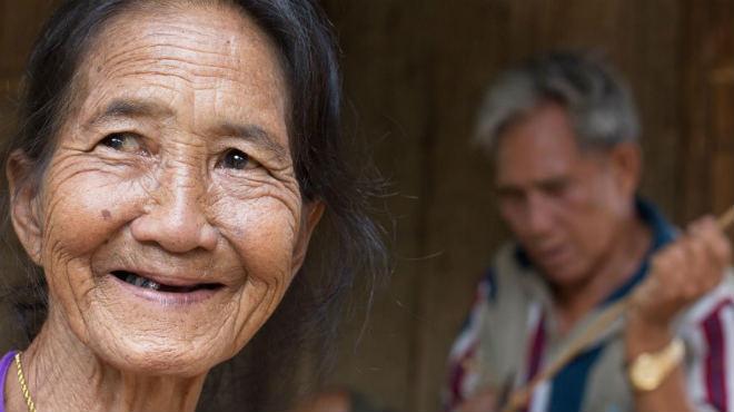Un nuevo conjunto de herramientas de la OMS promueve el envejecimiento saludable.