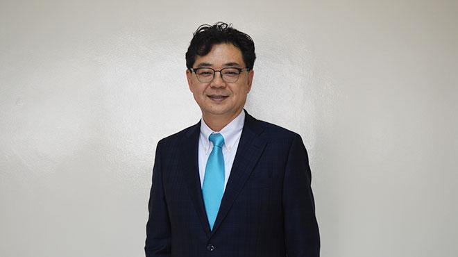 Qihui Zhai, especialista de Mayo Clinic.