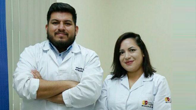 MSP convoca a m�dicos, enfermeras, odont�logos y obstetrices, a inscribirse en este proceso.