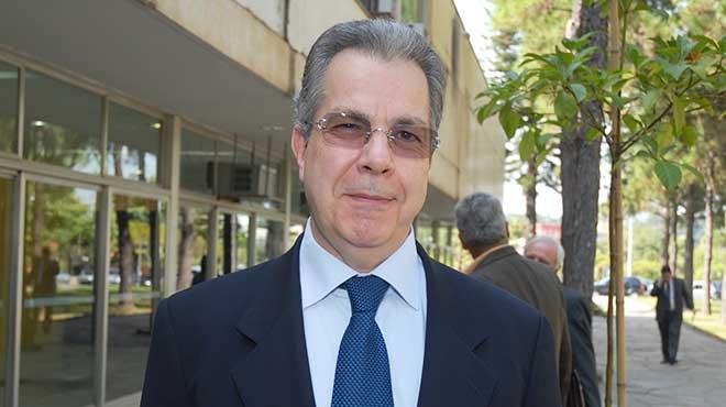 S�rgio Pena, coautor del estudio