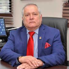 Pedro Barberan Torres