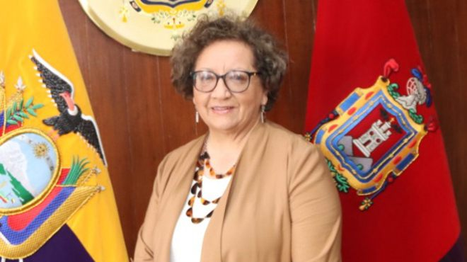 Ximena Abarca, secretaria de Salud, inaugurar� el evento.