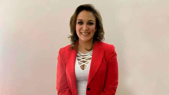 Cristina Murgueitio, directgora ejecutiva de ASEDIM.