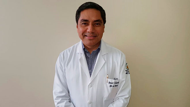 https://www.redaccionmedica.ec/contenido/images/doctor-bauer%281%29.jpg