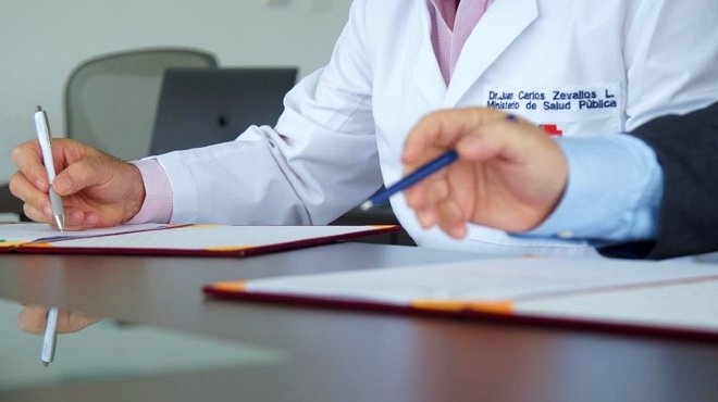 El MSP realizar� la compra de los medicamentos, anticonceptivos, dispositivos intrauterinos y preservativos femeninos.