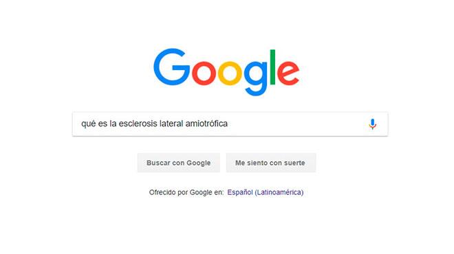Google ha publicado su tradicional resumen de b�squedas.
