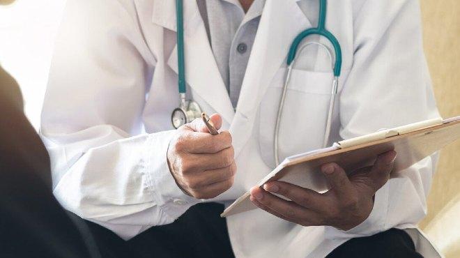 M�s de la mitad de los 18 pa�ses de Am�rica Latina y el Caribe reportan interrupci�n en los servicios de diagn�stico y tratamiento.