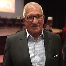 Jos� Antonio Romero