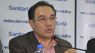 Juan Jos� Ambrosi.