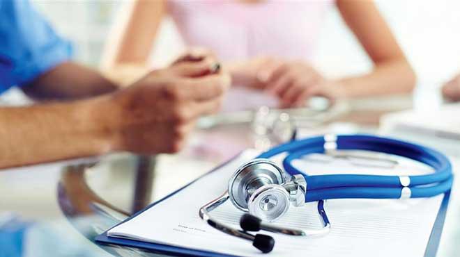 Un 20,6% de los médicos encuestados ha admitido que ha dado una asistencia médica innecesaria.