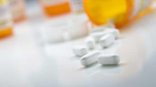 El medicamento no cumple con las especificaciones t�cnicas necesarias para garantizar su calidad, seguridad, eficacia.