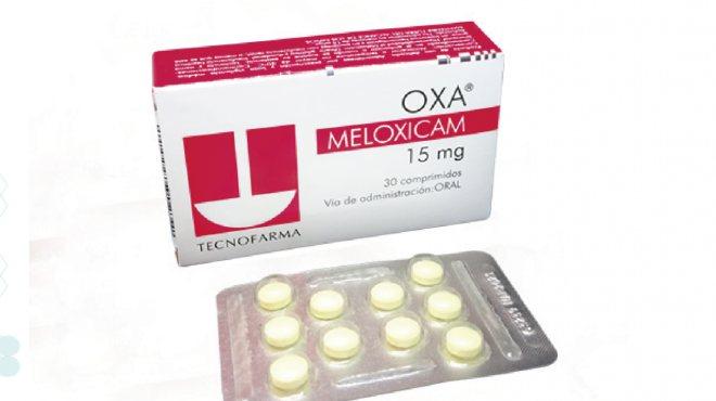 Recomienda adquirir medicamentos �nicamente en establecimientos autorizados.