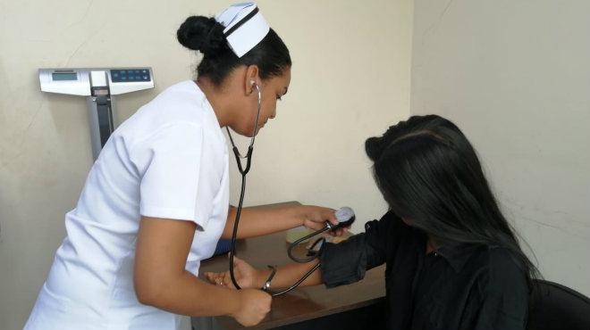 Ante la paralizaci�n masiva de los gremios de transporte el MSP ha informado que se garantiza la atenci�n sanitaria en todas sus unidades operativas.