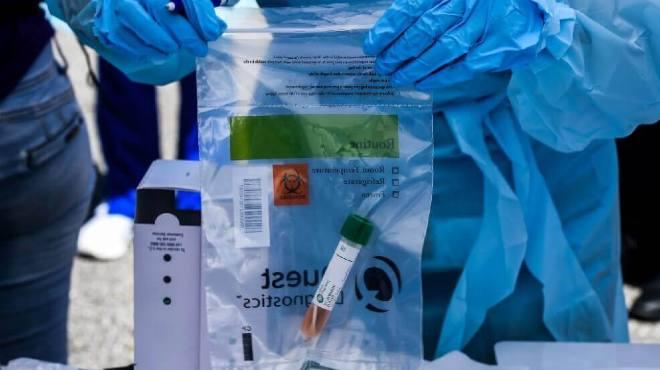 Tres laboratorios han sido acreditados por el MSP.