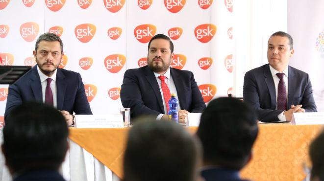 Juan V�lez, Andr�s Madero, Eduardo Araoz.