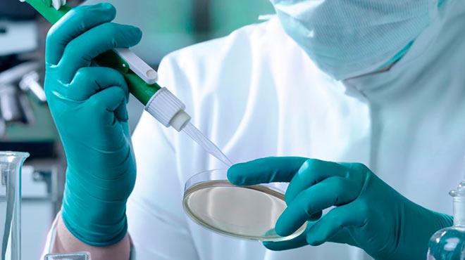 tratamiento con células madre para la diabetes en chennai