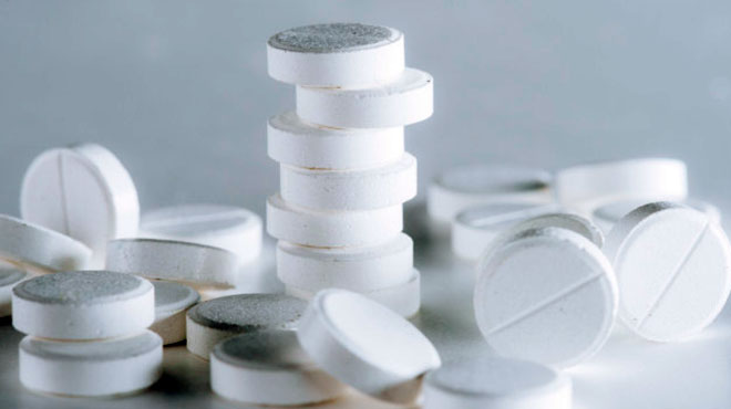 Recomiendan intensificar el control de la funci�n hep�tica de las pacientes durante el tratamiento.