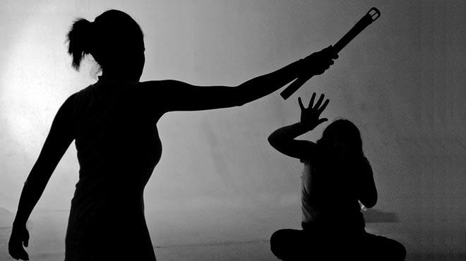 ONU ha indicado que en el pa�s existe abuso contra los ni�os de todas las edades
